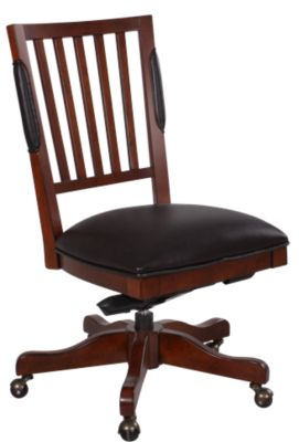 Aspen Villager Office Chair