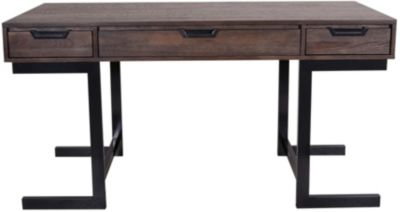Aspen Harper Point Writing Desk