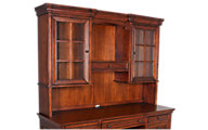 Aspen Richmond Hutch Top Only