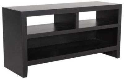 Aspen Essentials Lifestyle TV Console