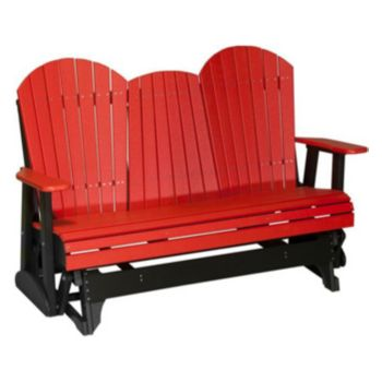 In stock patio seating