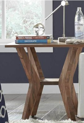 Modus Leighton End Table