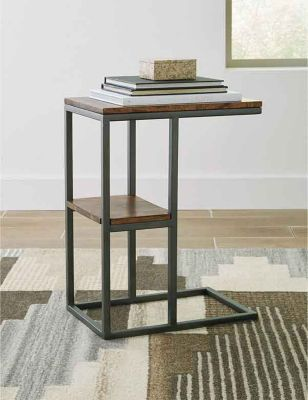 Ashley Forestmin Accent Table