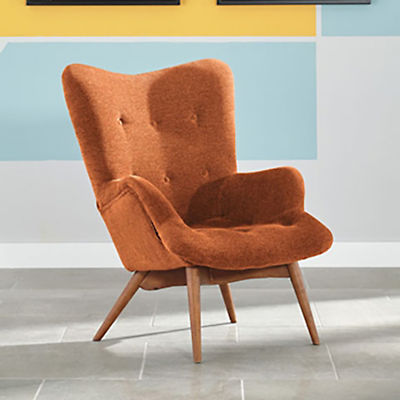 Ashley Accent Chairs