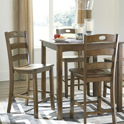 Dining room sets under $400