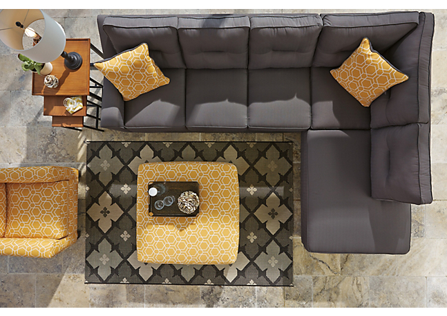 Sectional Sofa Ing Guide Homemakers