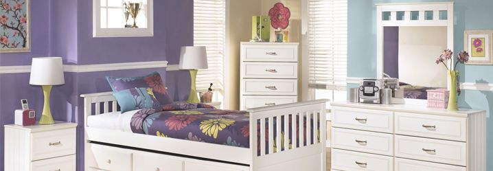 kids dressers and mirrors