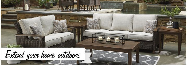 Outdoor Patio Furniture In Des Moines Ia Homemakers