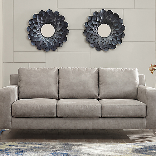 Outstanding First Apartment Furniture Essentials On A Budget Homemakers Beutiful Home Inspiration Xortanetmahrainfo