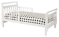 Million Dollar Baby Davinci Toddler Bed