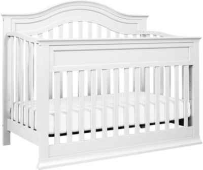 Million Dollar Baby Brook Crib