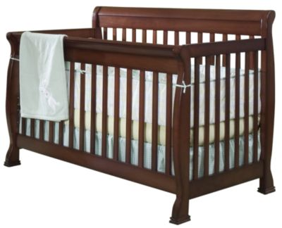 Image result for baby crib