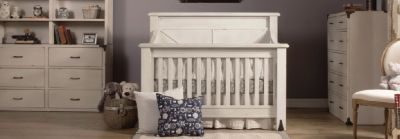 Baby Cribs U0026 Beds