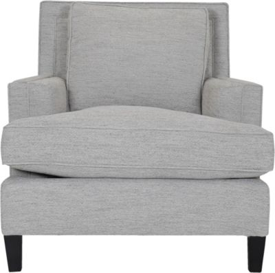 Bernhardt Addison Chair