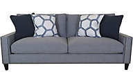 Bernhardt Signature Seating Sofa