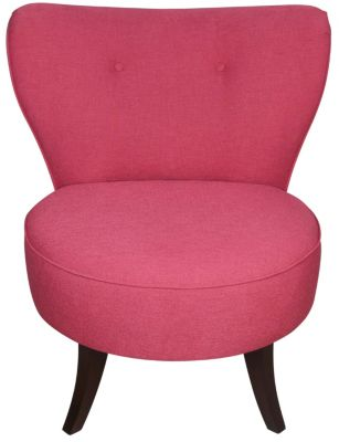Best Chair Florence Swivel Chair