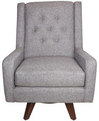 Best Chair Kale Swivel Chair