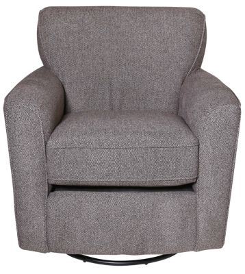 Best Chair Kaylee Swivel Glider