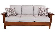 Best Chair Westney Sofa