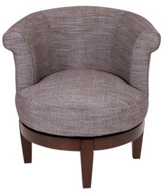 Best Chair Attica Swivel Chair Homemakers Furniture