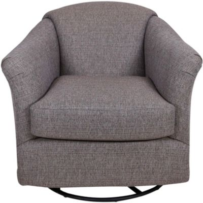 Best Chair Darby Swivel Glider
