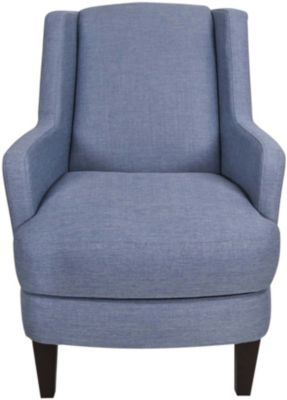 Best Chair Violet Swivel Chair