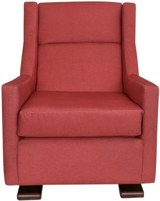 Best Chair Mandini Swivel Glider