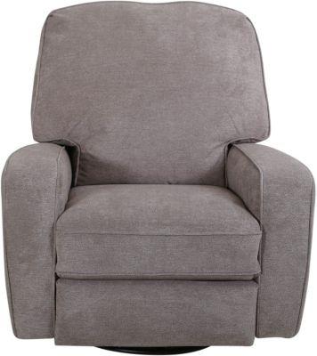 Marvelous Best Chair Bilana Swivel Glider Recliner Evergreenethics Interior Chair Design Evergreenethicsorg