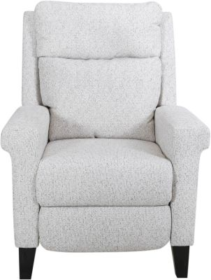 Best Chair Prima Hi-Leg Recliner