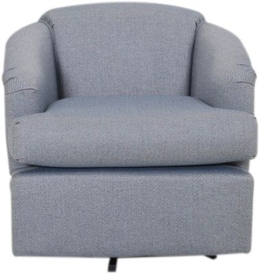 Best Chair Cass Swivel Chair