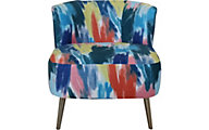 Best Chair Fresno Accent Chair