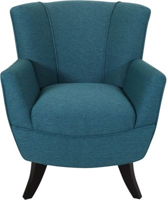 Best Chair Bethany Accent Chair