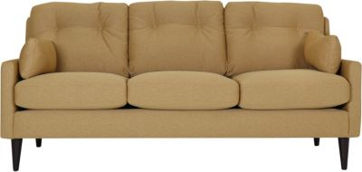 Best Chair Trevin Sofa