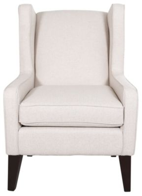 Best Chair Karla Wing Accent Chair
