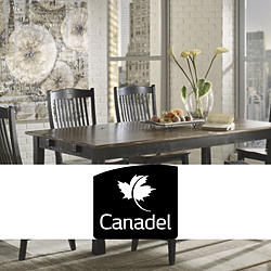 Canadel Furniture
