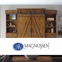 Magnussen Home Furnishings