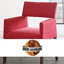 Steve Silver CO. Furniture
