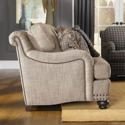 Smith Brothers furniture Recliners