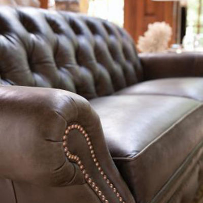 Smith Brothers furniture Loveseats