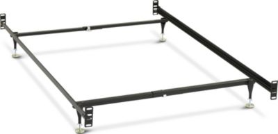 Bivona Ti Amo Full Conversion Rail