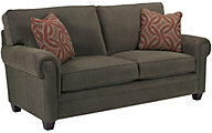 Broyhill Monica Loveseat