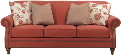 Broyhill Windsor Sienna Sofa