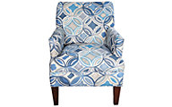 Broyhill Emily Accent Chair