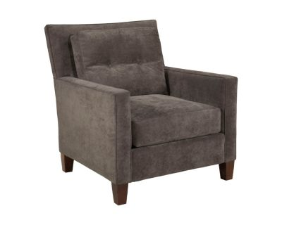 Broyhill Jevin Chair