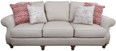 Broyhill Whitfield Sofa