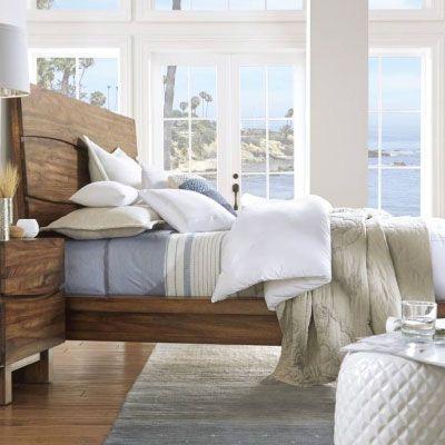 Master Bedroom Furniture | Homemakers