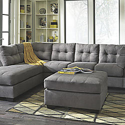 Best Couches & Sectionals of 2019
