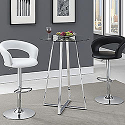 Best Counter & Bar Stools of 2019
