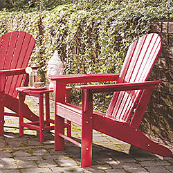 Best Patio Chairs of 2019