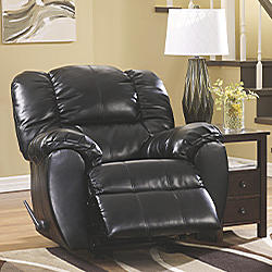 Best Recliners & Lift Chairs of 2019